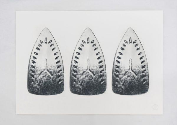 Workshop Foundation Print Series
